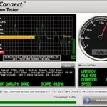 SpeedConnect Internet 8.0 Crack Free Download