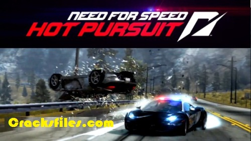 NEED FOR SPEED HOT PURSUIT PC ESPAÑOL | PiviGames