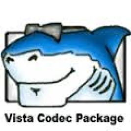 Vista Codec Package 6.8.5