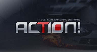 Mirillis Action 1.24.3.0 Crack And Serial Key Download
