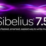 Avid sibelius 7.5 Crack Plus Serial Key Download Free