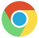 Google Chrome 43.0.2357.124 Latest Version Free Download