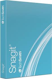 Techsmith Snagit v12.3.2 Crack Download Here