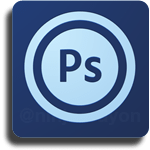 adobe-photoshop 2015 crack