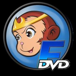 DVDFab 2015 Full Version is  powerful software for ripping, decrypting and burning.