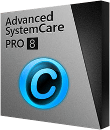 Iobit Advanced Systemcare 8 4 Pro Crack Free Download
