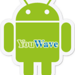 YouWave Android Lollipop Emulator v5.2 Premium Crack Download