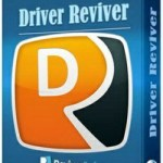 ReviverSoft Driver Reviver 5.3.2.44 Serial KeyReviverSoft Driver Reviver 5.3.2.44 Serial Key