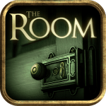 The Room 1.07 Cracked APK Free Download [Latest]