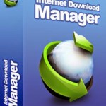 Internet Download Manager 6.20 Crack, Patch, Key Free Download