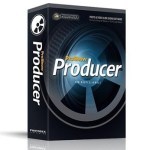 Photodex ProShow Producer v7.0.3527 Patch + Crack