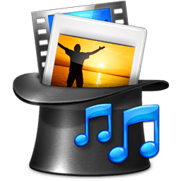 Boinx FotoMagico Pro 5.0.3 Crack + Serial Key Latest