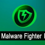 IObit-Malware-Fighter-Pro-4.2.0.2544-Crack-License-key