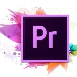 Adobe Premiere Pro CC 2015.3 Crack Free Download