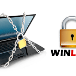 WINLOCK PROFESSIONAL 7.1 FULL CRACK DOWNLOAD WITH SERIAL KEY 2016