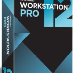 vmware-workstation-12-pro-crack