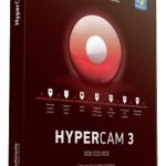 hypercam-3-crack-full-version-key-download