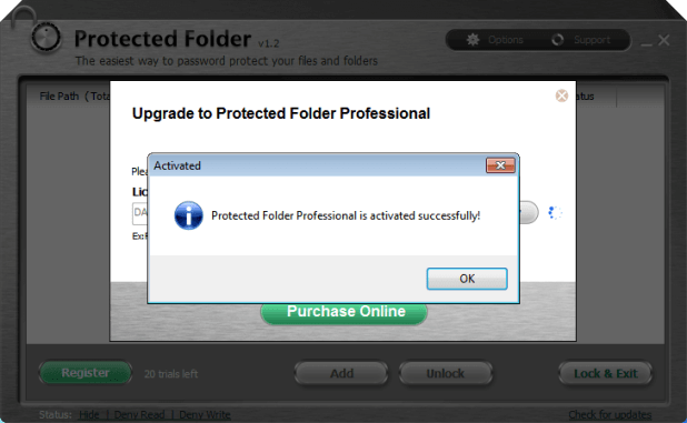 IObit-Protected-Folder-1.2-Crack