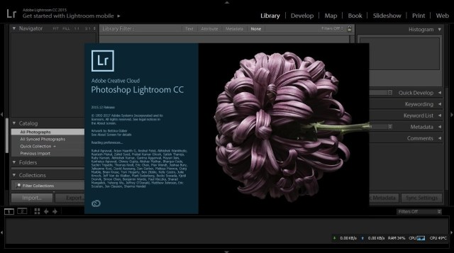 torrent adobe photoshop cc 2018 v19