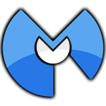 Malwarebytes for Mac Premium 3.0.3 Crack Torrent