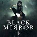 The Black Mirror IV 1.0.0.1005 rev. 8812 Crack Torrent