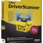 Uniblue-DriverScanner-2014-Full-Version