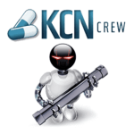 KCNCREW PACK MAC torrent