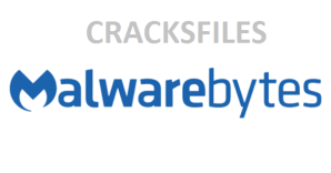 Malwarebytes Crack key