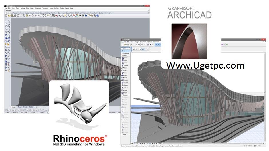 architekt 3d x7 professional crack