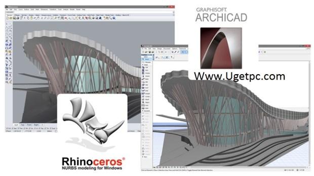 Crack Archicad 14 32 Bitdownload Free Software Programs Online
