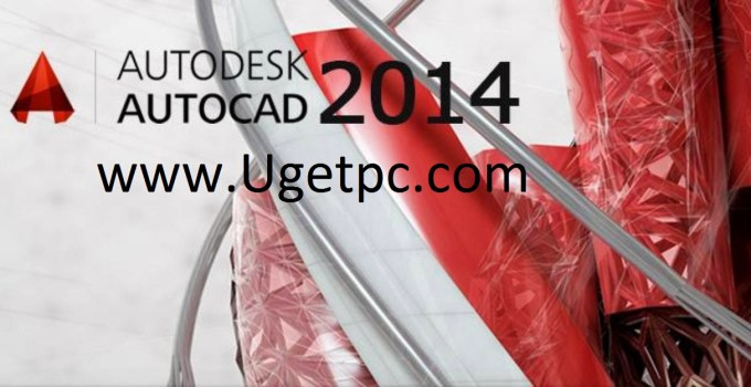 descargar autocad 2014 full espanol 64 bits crack + serial + keygen