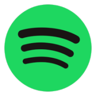 Spotify Music APK v4.8.0.978 Mega Mod 2018 [Latest] Free IS Here !