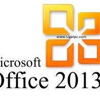 MicroSoft Office 2013 Product Key, Crack Plus keygen Full Download Free Here