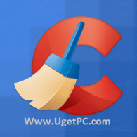 CCleaner Professional Key 5.51 Crack 2018 [LATEST] Free Download Here
