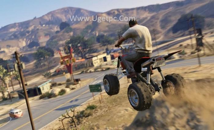 Grand-Theft-Auto-V-Bike-Ugetpc