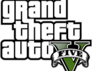 Grand Theft Auto V (GTA-V) (V7) PC Game Crack Is Free Here [REBUILD] [Fixed]