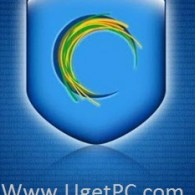 Hotspot Shield VPN Elite 5.20.18 Crack (FREE) Here