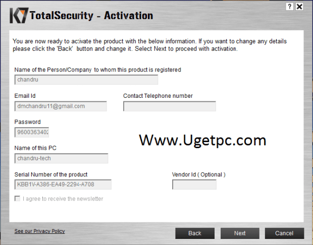 K7-Total-Security-code-ugetpc