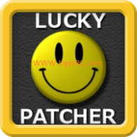 Lucky Patcher v6.1.5 Apk No Root Required Free Download Here!