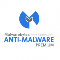 Malwarebytes Anti-Malware Premium 2.2.1 Serial Key FREE Download