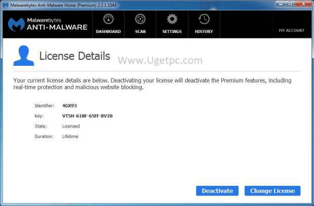 Malwarebytes-Anti-Malware-pic-Ugetpc