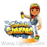 Subway Surfers Game Free Download For Pc Here ! [Latest Version]