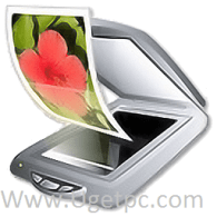 VueScan Pro 9.5.42 Crack And Keygen Free Is Here
