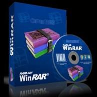 WinRAR 5.31 Latest Registration Key 2016 Here Free