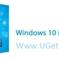 Yamicsoft Windows 10 Manager v1.1.2 Keygen Plus Crack is Free Here !