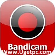 Bandicam Crack Plus Serial Key Full Version free Here [LATEST]