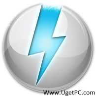 Daemon Tools Lite Serial Number 10.3.0 Crack 2018 [Latest] Free IS Here !