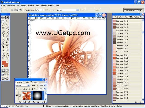 Adobe-Photoshop-Free-Download-cod-UGetpc