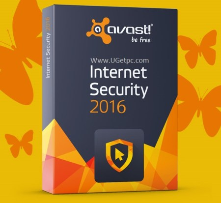 Avast Internet Security 2016-cover-UGetpc