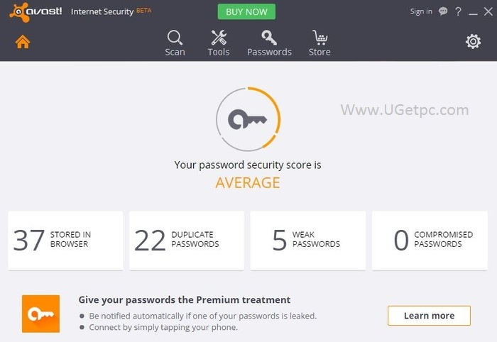 Avast-Internet-Security-2016-pic-ugetpc